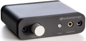 Best Desktop DAC