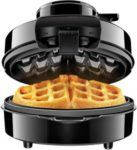 thin waffle maker