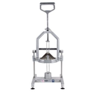 commercial blooming onion cutter