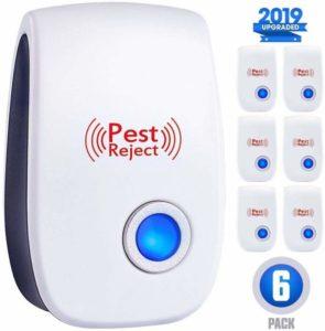pest reject reviews