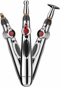 Best Laser Acupuncture Pen