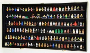Best Lego Display Shelves